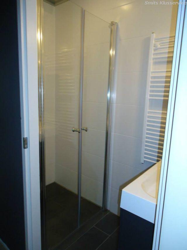 Badkamer nieuw badkamer ontwerp idee n voor uw huis samen met meubels die het - Badkamer ontwerp fotos ...
