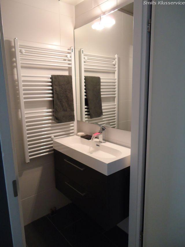 badkamer nieuw stunning nieuwe badkamer utrecht classic